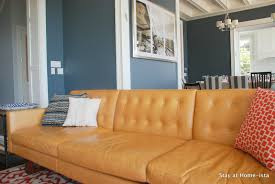 sofas center fascinating room board sofa picture design loring