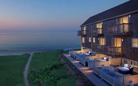 a south yarmouth ma hotel ocean mist beach hotel u0026 suites
