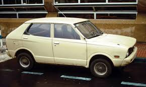 1972 subaru leone 1985 1991 subaru alcyone xt coupe subie pinterest subaru xt