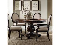 Round Dining Room Table With Leaf Makeovers And Decoration For Modern Homes Round Dining Room