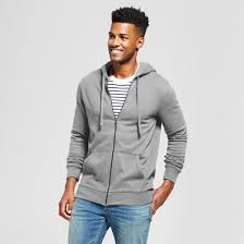 gray hoodies u0026 sweatshirts target