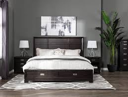bedroom ides bedroom ideas to fit your home decor living spaces