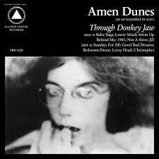 White Bedroom Records Amen Dunes Love U2013 Sacred Bones Records