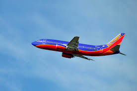 Southwest Flight Tickets by Why You Can U0027t Go First Class On Southwest Airlines