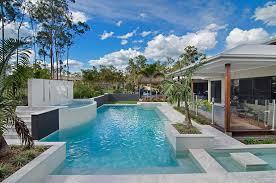 How Much Do Laminate Floors Cost How Much Does A Pool Cost Hipages Com Au