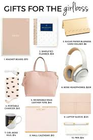 best 25 christmas gift ideas for boss ideas on pinterest