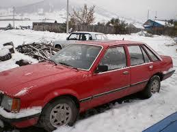 opel commodore продам автомобиль опель коммодор 79 г в белокурихе цена 40 тыс