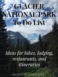 Montana travel plans images 71 best montana images glacier national parks jpg