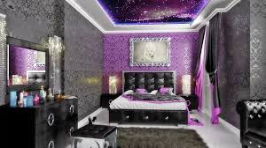 bedroom in art deco style home garden ideas youtube idolza