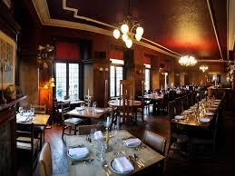 india restaurants in finnieston glasgow