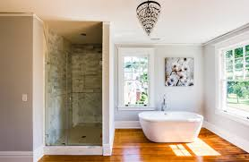shower remodel small bathroom with shower only stunning small