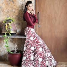 indian wedding dresses for indian wedding dresses for s 3 keep me stylish
