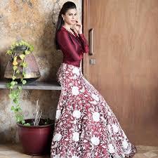 Indian Wedding Dresses Indian Wedding Dresses For Bride U0027s Sister 3 U2022 Keep Me Stylish