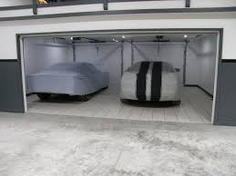 Cool Garage Floors by Tile Awesome Ceramic Garage Floor Tiles Room Design Plan Lovely