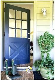 solar front porch light solar front door light out out solar powered front porch lights