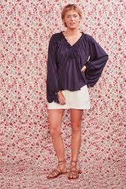 flowy blouses clothing tops blouses page 1 bluebird boutique