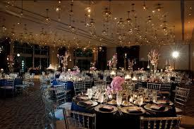 miami wedding venues 11 downtown miami wedding venues that are majorly magic city