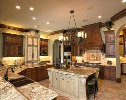 mediterranean kitchen design mediterranean kitchen design rustic fredericks burg