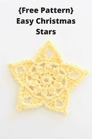 the 25 best crochet christmas ideas on pinterest crochet