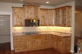 menards kitchen cabinets knotty pine cabinets menards rustic