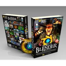 jual tutorial autocad bahasa indonesia harga buku tutorial blender 3d modelling panduan bahasa indonesia