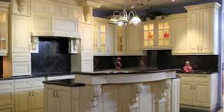 Kitchen Cabinets In New Jersey Powell Cabinet Best New Jersey Cabinet Refacing Company