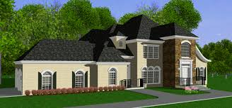 Complete Home Design Inc A Home Sweet Home Design