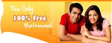 Free Indian Matrimonial   Matrimony  amp  Marriage Website matrimonial in india desi matrimonials kerala matrimonial sites bharat matrimonial matrimonial web