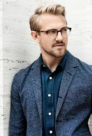 17 best hair style images on pinterest men u0027s haircuts hair