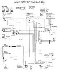 wiring diagram 90 special 530 arcticchat arctic cat forum