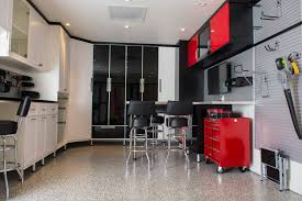 100 miami home design and remodeling show hours budgeting