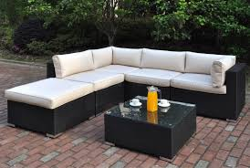 Patio Replacement Cushions Patio Furniture Replacement Cushions Ideas Home Decorations