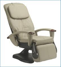 inspirant fauteuils fly photos de fauteuil décoration 24829