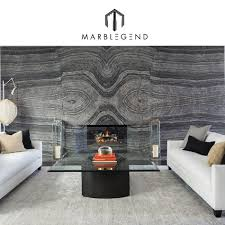 zebra black marble zebra black marble suppliers and manufacturers