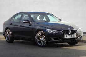 modified bmw 3 series used bmw 3 series cars for sale motors co uk