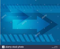 wallpaper design moving forward moving arrows abstract design illustration background stock