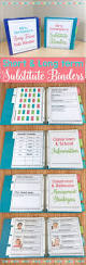 3142 best 6th grade math teacher images on pinterest classroom
