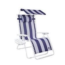 Bliss Zero Gravity Lounge Chair Bliss Hammocks Zero Gravity Chairs