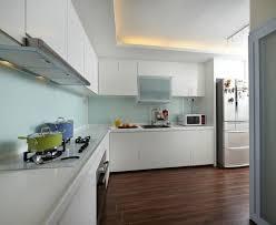 7 inspiring l shaped kitchen designs