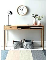 Tables For Hallway Table Ideas Desk Furniture Ideas Amazing Table Best
