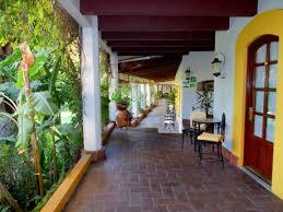 mexico boutique hotels mexico premiere