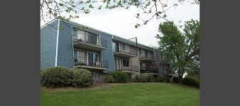 tara hills apartments oak ridge tn 37830 apartments for rent