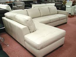 Natuzzi Leather Recliner Chair Italian Leather Sectionals Power Reclining Sofa Natuzzi Editions