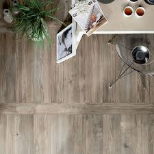k m tile trends tile floors and flooring trends atlanta ga