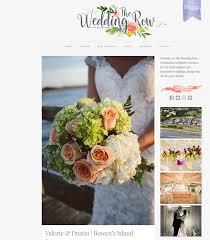 amelia dan charleston wedding photographers 843 801 2790