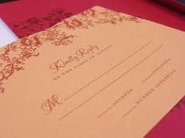 indian wedding invitations usa indian wedding invitations by a day in may maharani weddings