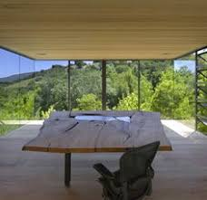 Playful Minitecture 15 Ultra Modern by Pin By L U X U R Y Connoisseur Luxury Lifestyle On Houses