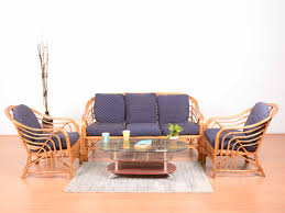 Sale Of Old Furniture In Bangalore Alhor Bamboo 5 Seater Sofa Set Buy And Sell Used Furniture And