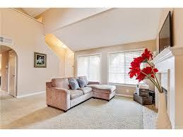 Home Design Center Laguna Hills by 24322 Berrendo 8 Laguna Hills Ca 92656 Mls Pw16702822 Redfin