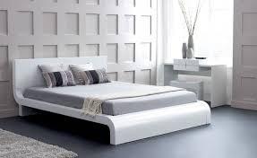 minimalist bedroom vanity table and stool design also awesome minimalist bedroom vanity table and stool design also awesome white platform bed plus geometric textured wall